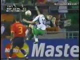Iker Casillas Top 10 Saves