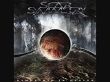 Scar Symmetry - 2012 - The Demise Of The 5th Sun