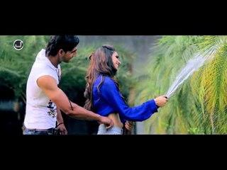 Allah Allah  Kumar Shiv  New Punjabi Song 2015   Japas Music
