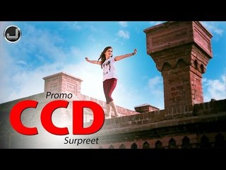CCD   Surpreet   Promo   Japas Music