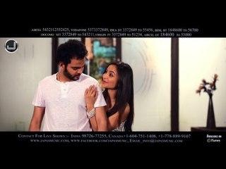 Sawaal   Sangram   Full Song HD 8 Mt   Japas Music
