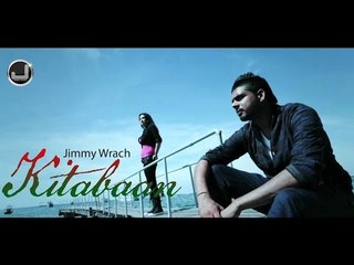 Kitabaan | Jimmy Wraich | Full Song HD | Japas Music
