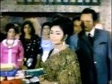 Gaa Mere Deewane Dil~ Rozina, Waheed Murad and Aslam Pervaiza ~ FILM, Dault Aur Duniya ~ Pakistani Urdu Hindi Songs - Video Dailymotion