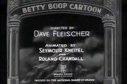Betty Boop - Ha Ha Ha 1934 - Cartone Animato Film Animazione Cinema