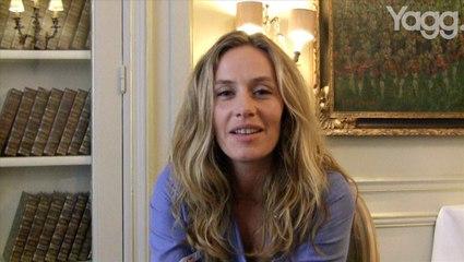 Cécile de France vous invite au Jeudi c'est gay-friendly pour l'avant-première de «La Belle Saison»