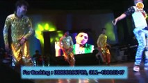 Vishal Ghaghat - Papa Kaise Rahunga Live - Latest Live Music Concert in Delhi 2015 | Fathers Day