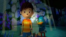 NickJr Compilation Cartoon Games Full HD |Bubble Guppies,Zack and Quak,Dora the Explorer,Wallykazam!
