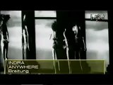 Indra - Anywhere-[eurodance.from.stony]
