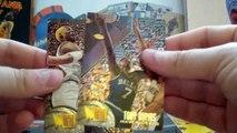 NBA BASKETBALL CARD SERIES #21 FLEER METAL 1995-96