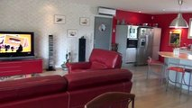 "Neuilly ""secteur"" Belle Maison 160m2 - Agence CARREZ immobilier"