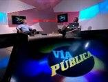 """Marcel Claude en el canal de """"todos"""" los $hilenos,TVN ,23 marzo 2013 Pt1"""