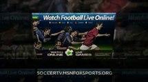 Zulte-Waregem vs OGC Nice - all goals & highlights international friendly hd - football