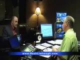 Rush interviews Levin PT1