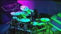 Slipknot-Vermilion live