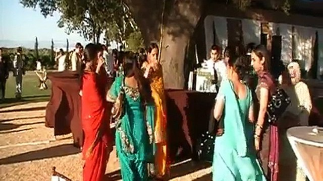 Indian Wedding, Hindu and Sikh wedding, Fresno Winery Wedding, California Weddings