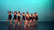 Cheng Ballet - Reverance 2013