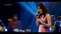 Arziyaan saari - Aabha Hanjura & Sufistication - Music Mojo
