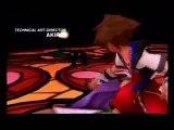 Kingdom Hearts Soundtrack- Hikari Orchestra Instrumental