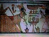 "RASTAFARI SYMBOLIC LOGIC3: ROMANish illuminati HOLY SEE eye NOT ANCIENT Egyptian ""Horus EYE"""
