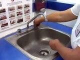 Mala higiene puede ocasionar enfermedades | Noticias de Torreón