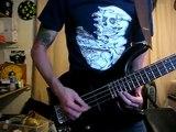 ambient looping (no guitar just bass)