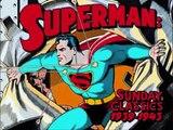 je suis un passionné de superman à valenciennes le film (ma passion de superman) fan super-héros