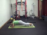 Workout Muse- Interval Training Workout Music mp3 Download - video