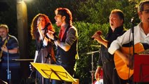 16/06/15 - Route 66 (cover by Water Blues Band)