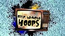 Larry Nance Jr 2015 NBA Draft Workout - Wyoming Basketball - NBA Draft 2015 | First Take ESPN