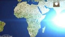 دو انفجار انتحاری در شمال شرق نیجریه دست کم �