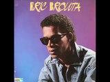 Eric Brouta - An dènié fwa