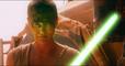 ROAD WARS - The Imperator Strikes Back (Mad Max-Star Wars Mashup)