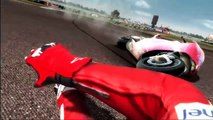 MotoGP 09/10.(12.03.2010 for PS3 and Xbox 360)