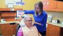 Dental Practice - Sun City West, AZ - Sun City, AZ