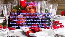 Frases Para Año Nuevo (hablado) - Feliz Año Nuevo 2015 - Versos Para Año Nuevo