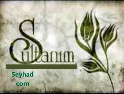 Yak sultanım – Ahmet Muhammed.mp4