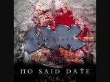 Masta Killa feat. RZA & U-God - Digi Warfare