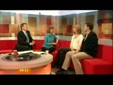 The Shocking Interviews Pt 1 - What REALLY happened to Madeleine McCann?