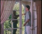 Cynthia Rothrock - Guardian Angel (1994) - Fight at the pool ...