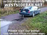 Westside Barbell Powerlifting