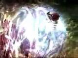 KoRn - Falling Away From Me - Final Fantasy VIII