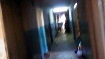 """""""Очаровательное"""" общежитие в Тамбове. Тихий обычный ужас."""