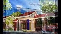 Jasa Desain Gambar Rumah, Ruko Pontianak ( Desain Arsitektur )