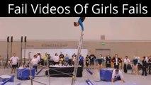 Fail Videos Of Girls Fails 2015 HD Fail Videos-Sports Fails