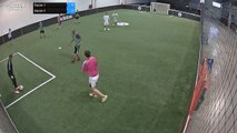 Equipe 1 Vs Equipe 2 - 17/07/15 19:34 - Loisir Poissy - Poissy Soccer Park