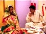 Banned Pakistani TV Commercial   Shadi Course- Funny Pakistani Ads