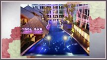 Grand Mega Resort & Spa | Bali | All Great Hotels