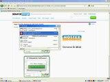 JOOMLA pamoka 1. DIEGIMAS- FILEZILLA FTP KLIENTAS: pamokos tvs turinio valdymo sistema