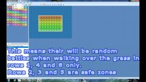 RPG Maker VX Tutorial 1 - Creating an Intro - video dailymotion