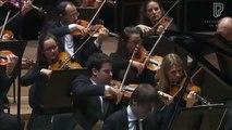 Rachmaninov Piano Concerto No. 3 - Daniil Trifonov